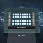 Server: Hetzner vermietet Server mit AMDs Epyc-Prozessor