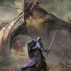 Ascent Infinite Realm: Pubg-Macher stellt luftiges Rollenspiel vor
