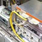 Elektromobilität: Telekom will 12.000 Verzweiger zu Ladesäulen machen
