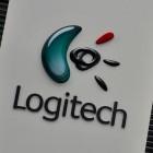 Harmony-Abschaltung: Logitech schenkt Betroffenen einen neuen Fernbedienungs-Hub