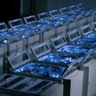 Top500: Japans Supercomputer ist viertschnellster und effizientester