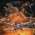 Electronic Arts: Star Wars Battlefront 2 bekommt kostenpflichtige Lootboxen