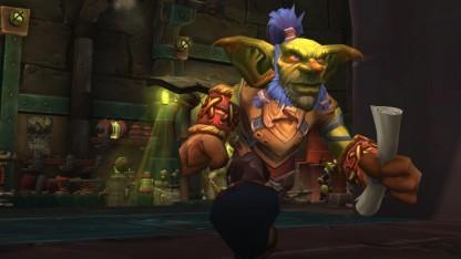Der Honorbuddy für World of Warcraft steht unmittelbar vor dem Aus.