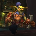 World of Warcraft: Bossland stellt Honorbuddy und andere Bots ein