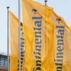 Unternehmerisch fahrlässig: Conti will keine Akkuzellen in Deutschland bauen