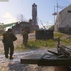 Call of Duty: Entwickler von WW2 schalten dedizierte Server ab
