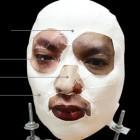 iPhone X: Sicherheitsunternehmen will Face ID ausgetrickst haben