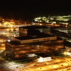 Leaking: Shadow Brokers sollen NSA mehr geschadet haben als Snowden