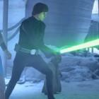Electronic Arts: Community empört über freischaltbare Helden in Battlefront 2