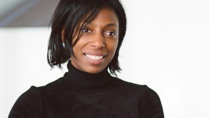 Sharon White, Chief Executive der Ofcom
