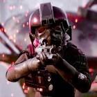 Star Wars Battlefront 2 im Test: Filmreife Sternenkrieger
