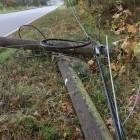 Xavier und Herwart: Harte Geduldsprobe für Telekom-Kunden nach Sturmschäden