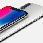 Apple-Smartphone: iPhone X knackt und summt - manchmal