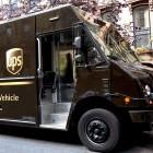 Elektromobilität: UPS testet neue Ladetechnik für Elektrofahrzeuge
