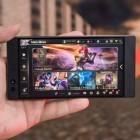 Gaming-Smartphone im Test: Man muss kein Gamer sein, um das Razer Phone zu mögen