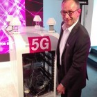 Mobilfunkstandard: 5G macht personalisiertes Radio möglich