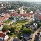 FTTH: Deutsche Glasfaser hofft auf Kunden in weiterer Ausbaustadt