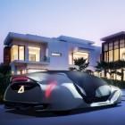 Arrivo: Startup von Hyperloop-One-Gründer macht dicht