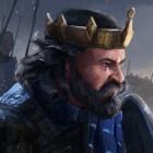 Thrones of Britannia: Total War Saga setzt Fokus auf die Wikinger