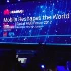 Mobilfunknetz: Vodafone wird 3G im Jahr 2020 abschalten