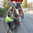 Mecklenburg-Vorpommern und Brandenburg: 1&1 Versatel verbündet sich mit Stadtnetzbetreiber E.discom