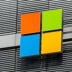 Connect 2017: Microsoft setzt weiter auf Enterprise-Open-Source