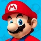 Nintendo: Minions-Macher produzieren möglicherweise Mario-Spielfilm