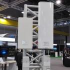 Huawei: Mobilfunkbetreiber fürchten steigende Kosten per Bit