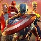 Disney: Marvel Heroes wird geschlossen
