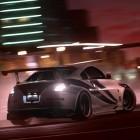Need for Speed Payback im Test: Das triste und teure Leben eines Streetracers