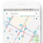 Kartendienst: Google Maps zeigt passende Informationen deutlicher an