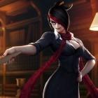 Studie: Intelligenz für League of Legends wichtiger als für Destiny