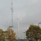 Huawei: 5G braucht mehr Antennen und Basisstationen