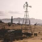 Bluehole: Neue Bilder aus der Pubg-Wüste