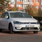 European Battery Union: Volkswagen gründet europäische Akku-Allianz