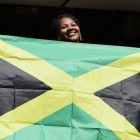 Mögliche Jamaika-Koalition: Behörden sollen kritische Sicherheitslücken künftig melden