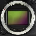 Roadmap: Sony plant 100-Megapixel-Sensor für Mittelformatkameras