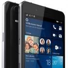Winphone 5.0: Trekstor will es nochmal mit Windows 10 Mobile versuchen