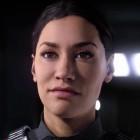 Star Wars: EA entfernt Mikrotransaktionen aus Battlefront 2