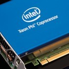 Intel: Ice-Lake-Xeon ersetzt Xeon Phi Knights Hill