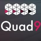 Quad9: IBM startet sicheren und datenschutzfreundlichen DNS-Dienst