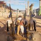 Übernahme: Vivendi lässt Ubisoft ein halbes Jahr in Ruhe