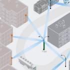 Open Routing: Facebook gibt interne Plattform für Backbone-Routing frei