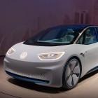 Elektroauto: VW will weitere Milliarden in Elektromobilität investieren