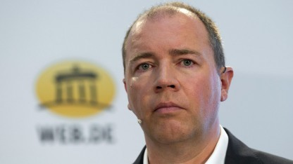 Ralph Dommermuth kritisiert deutsche Netzpolitik