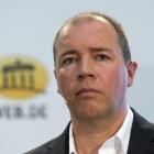 Digitale Infrastruktur: Ralph Dommermuth kritisiert deutsche Netzpolitik