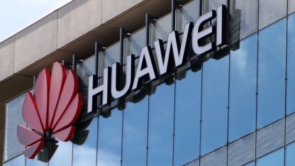 Huawei jubelt Nutzern heimlich App unter