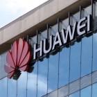Smartphones: Huawei installiert ungefragt Zusatz-App