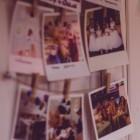 Sofortbild: Polaroid verklagt Fujifilm wegen quadratischer Fotos