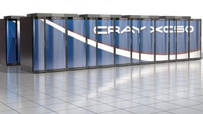XC-Server